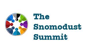 snomodust summit