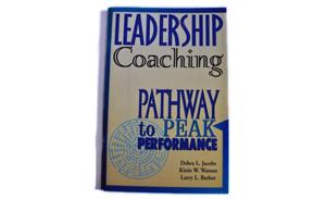 coachingpathway
