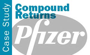 Chelsea C-Suite Solutions Pfizer Case Study