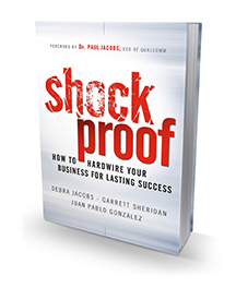 shock proof cover